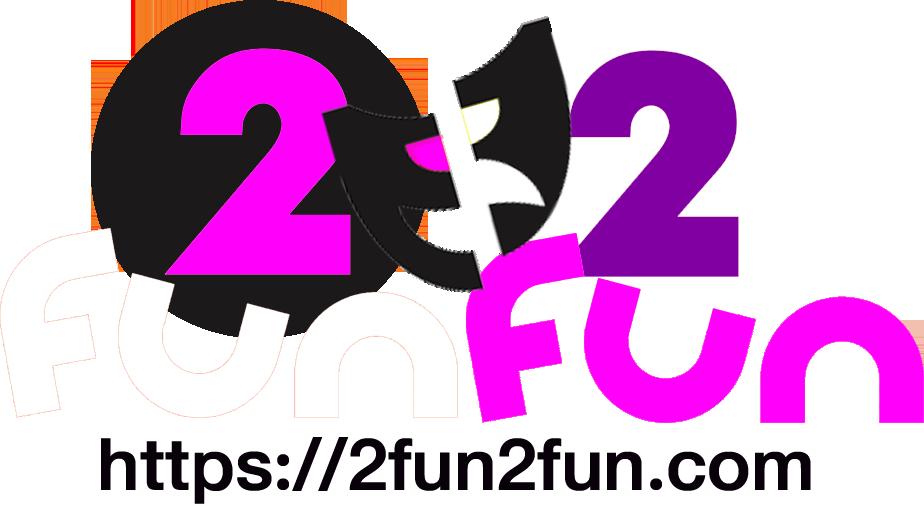 2Fun2Fun.com